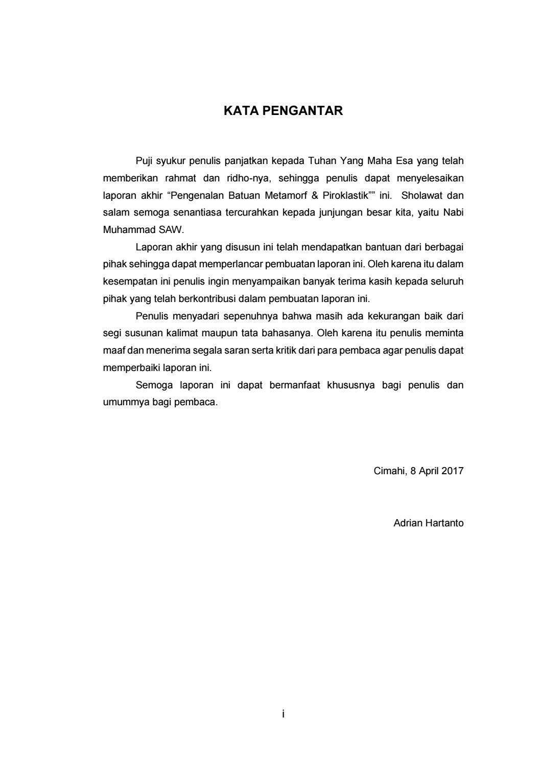 Laporan geo 6 by Adrian Hartanto - issuu