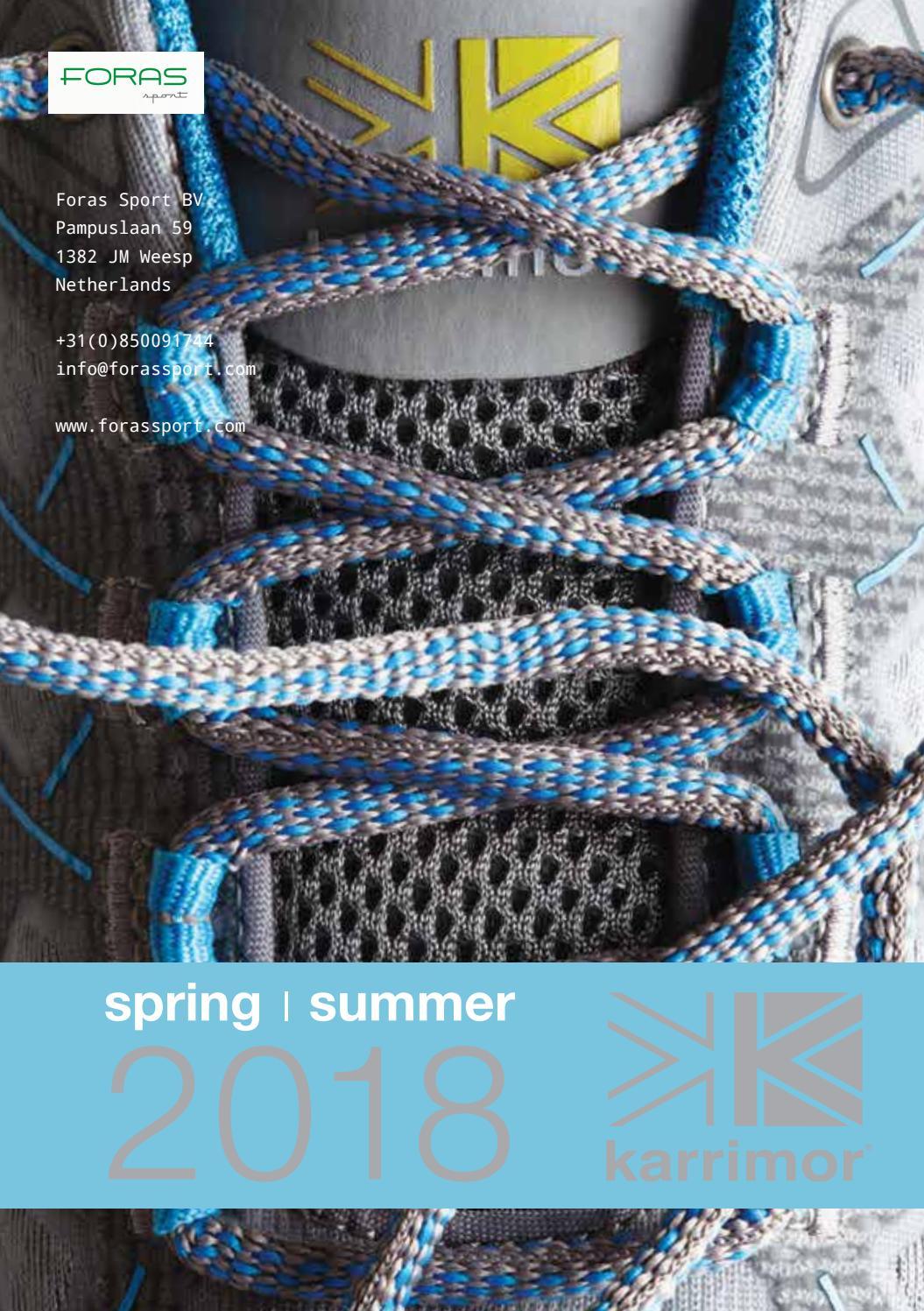 4446f3c433710f Karrimor X Lite Running Sports Backpack Rucksack | Building ...
