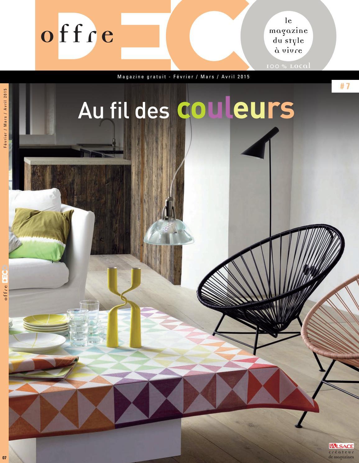 page 1 Résultat Supérieur 1 Beau Mini Canape Convertible Und Achat Oeuvre Street Art Pour Salon De Jardin Image 2017 Hyt4