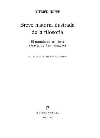 herramientas by leonardo giraldo bilbao - issuu