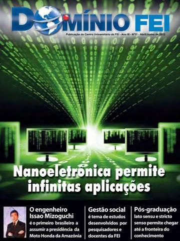 c965083b32d Domínio FEI 11  Nanoeletrônica permite infinitas aplicações by ...