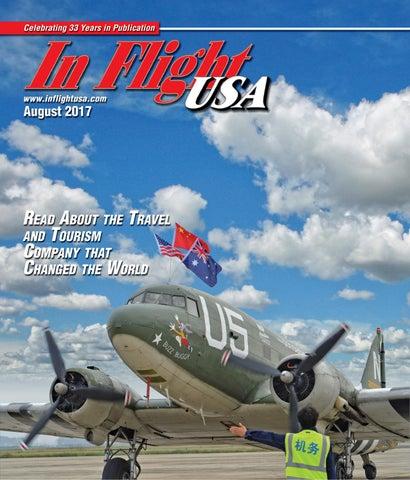 August 2017 In Flight USA by Anne Dobbins - issuu