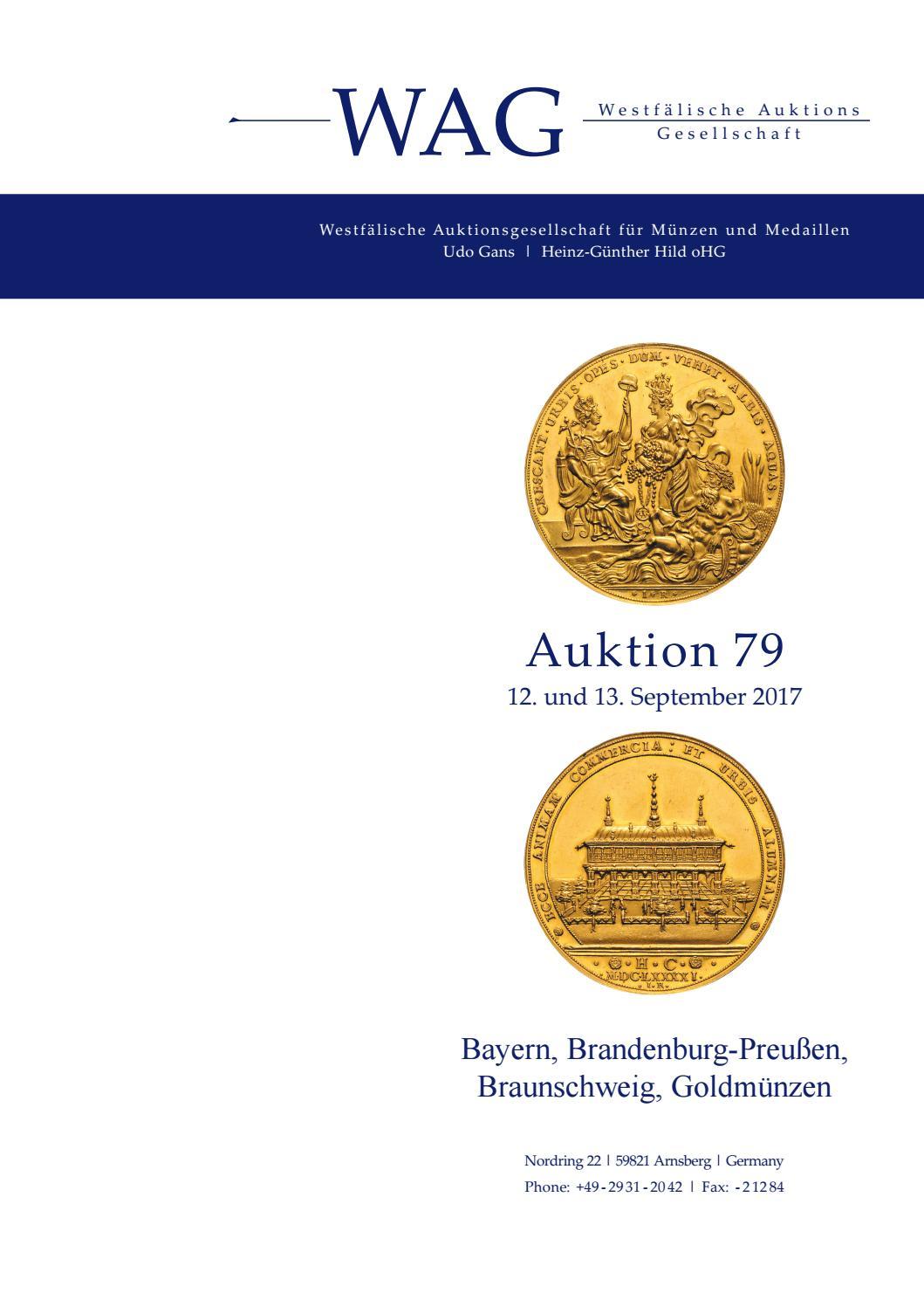 1761 Vereinigt Bistum Münster Sedisvakanz