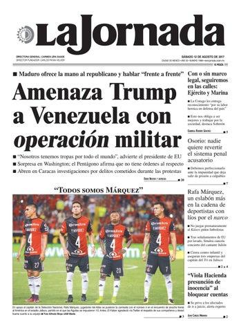 23d3aa1ed01 La Jornada