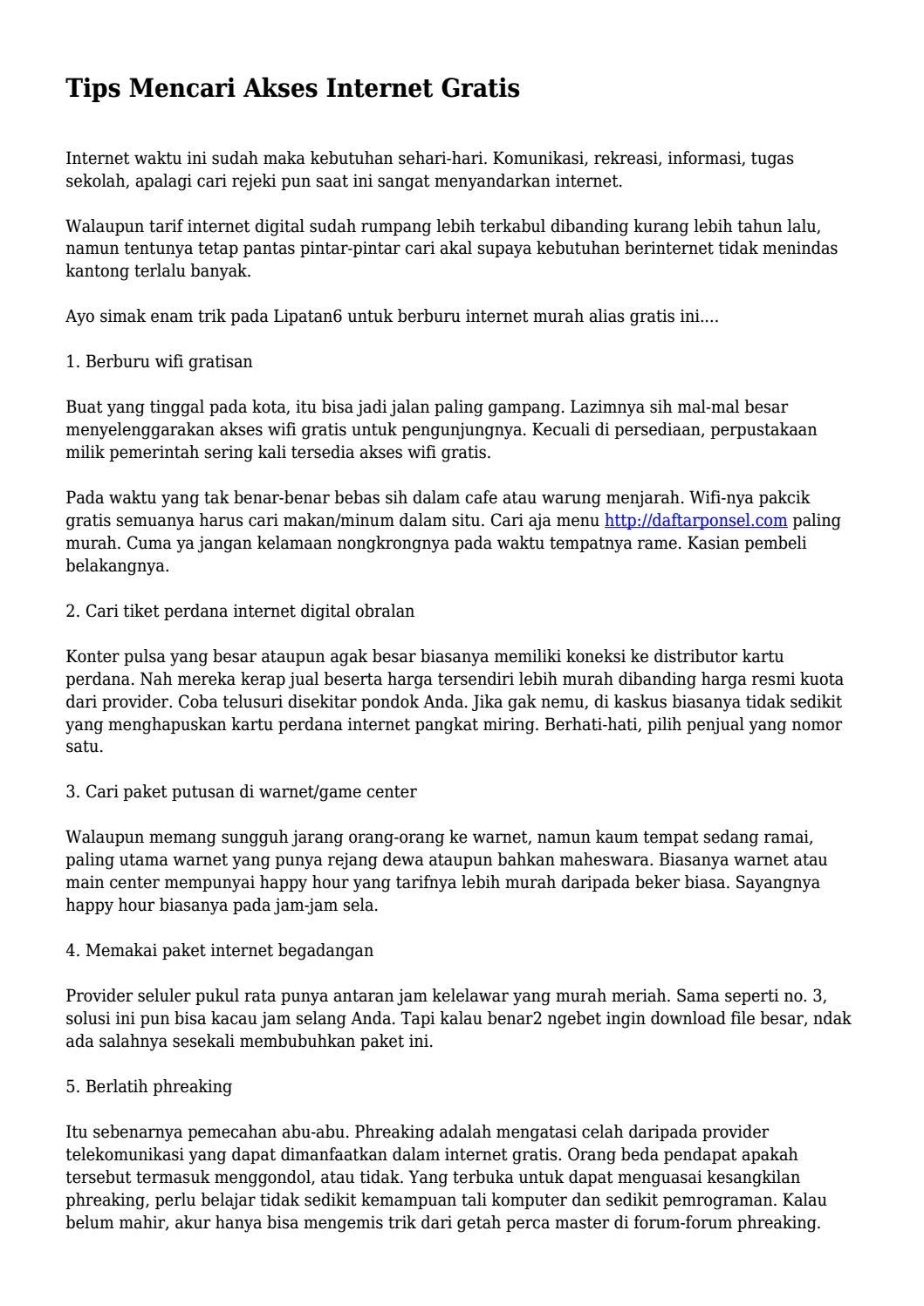 Lista cu cazinouri online ce oferă bonus pentru prima depunere