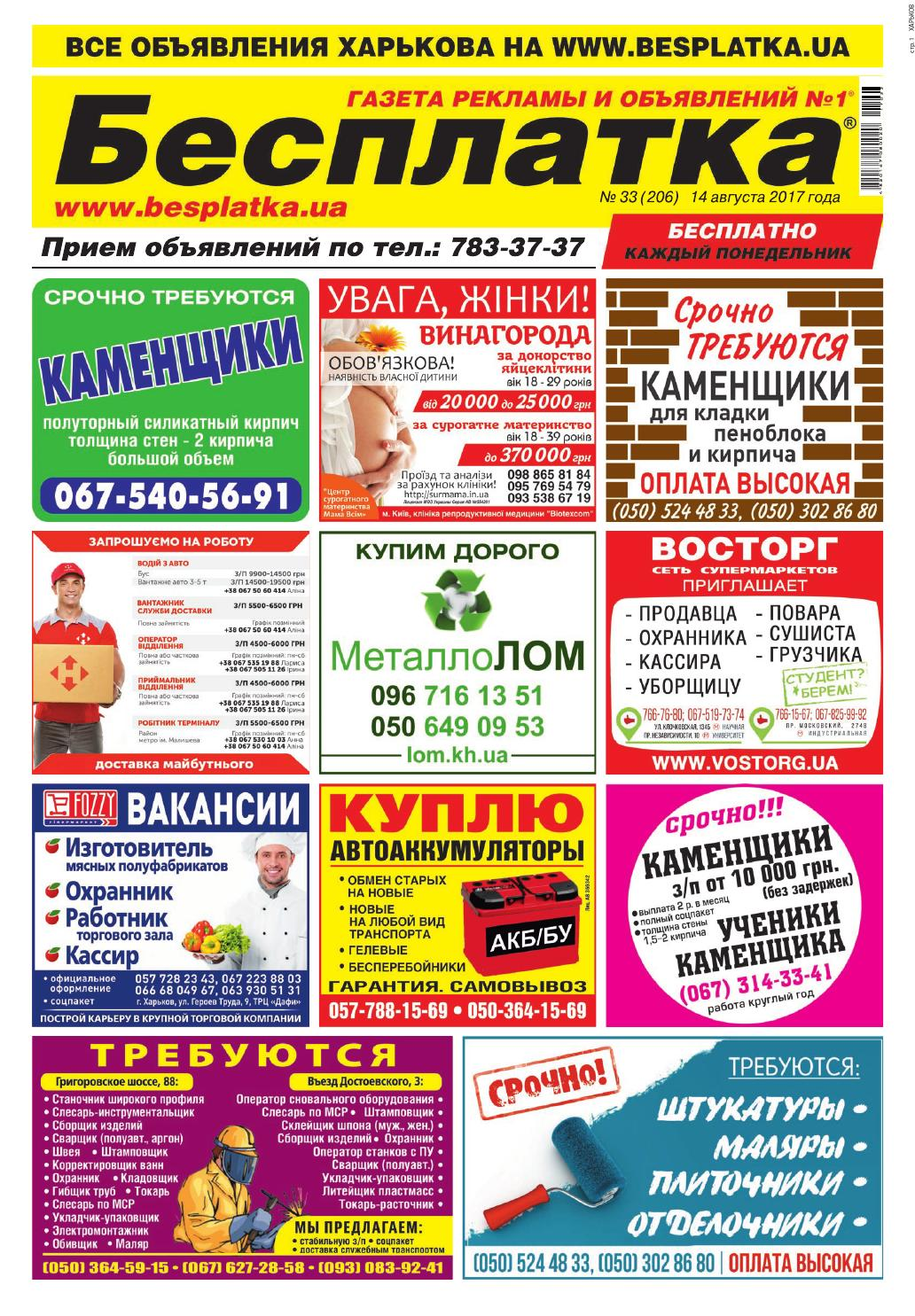 Массаж с использованием корректирующих средств Улица Достоевского Чебоксары лазерная эпиляция подмышек 900 рублей