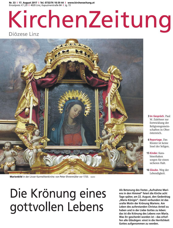 Frau sucht mann in friedberg - Dating agentur frankenburg am