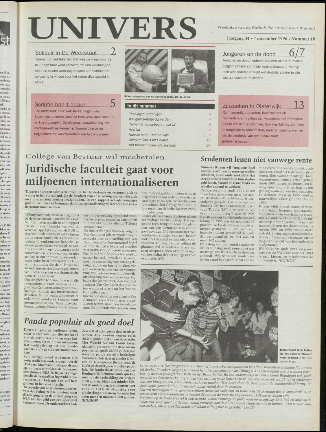 RMG donderdagochtend aansluiting Dating expats Brussel