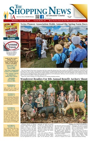 7.12.17 issue by Shopping News - issuu 501905178d9c3