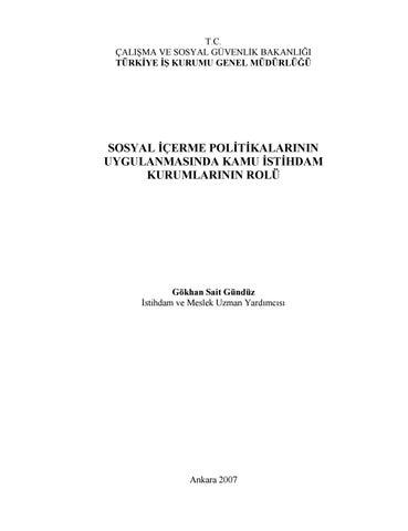 Essay on federalism