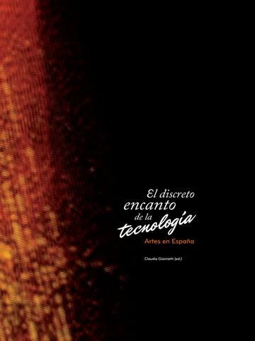 Espejos Logical Espejo De Pared Corazón Forma Barroca Negro Regalo Amor Nuevo 88