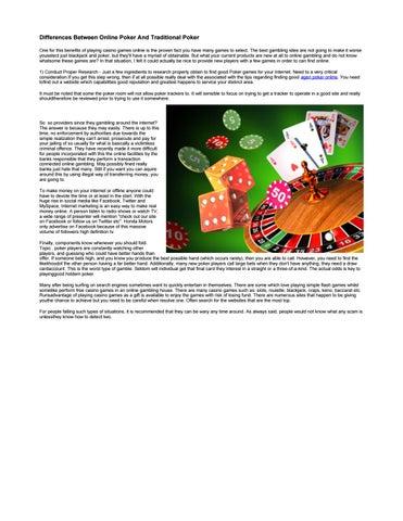 Cinaqq Poker Online Bandarq Online Dominoqq Dominobet Capsa Susun By Agen Bandarq Onlin Terpercaya Issuu