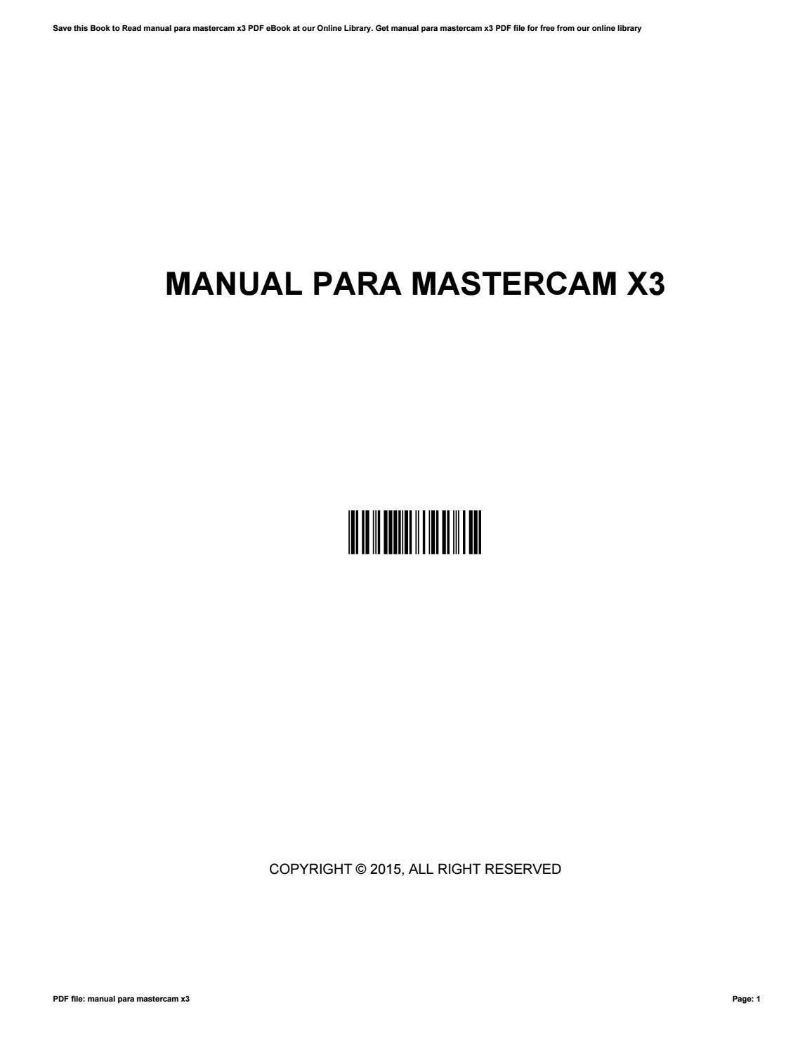 Manual de beta bk 150 ebook screenshot image array svensk manual till mastercam x3 online user manual u2022 rh pandadigital co fandeluxe Gallery