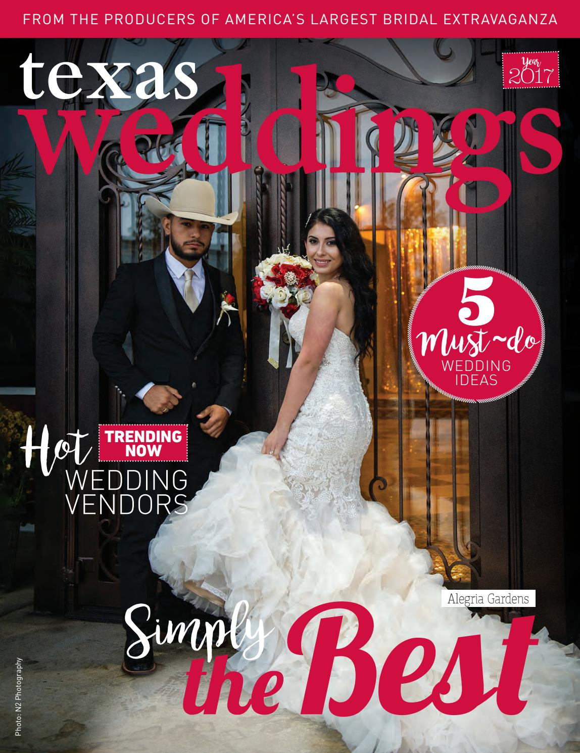 Dallas Wedding Texas Bridal Shower Personalized Napkins Austin Wedding Texas Destination Wedding Wedding Favors Texas Travel Wedding