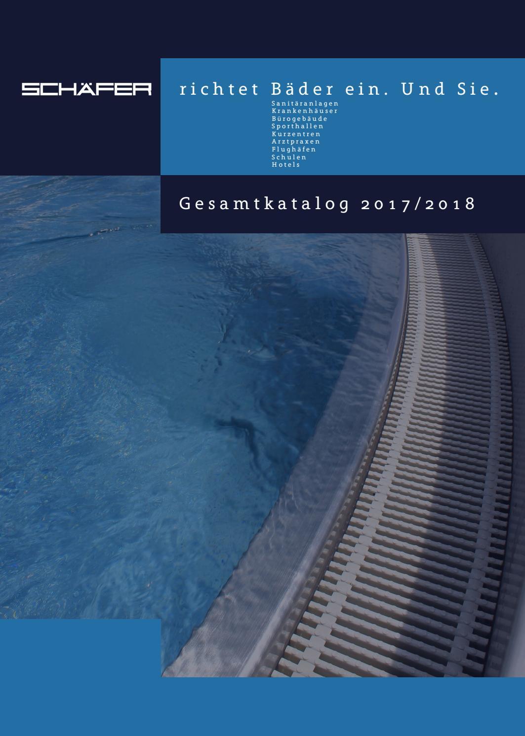 Ungewöhnlich Drahtgewebe Für Schranktüren Galerie - Schaltplan Serie ...
