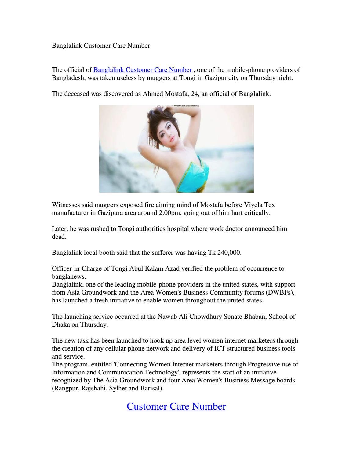 gratis dating sites in de Verenigde Staten