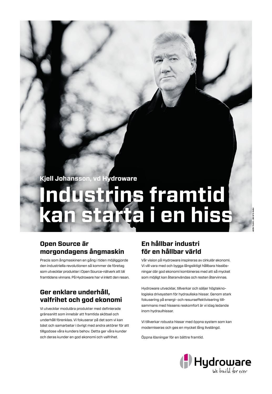 648ed7cbfec Fokus Västra Götaland 170711 by Smart Media - issuu