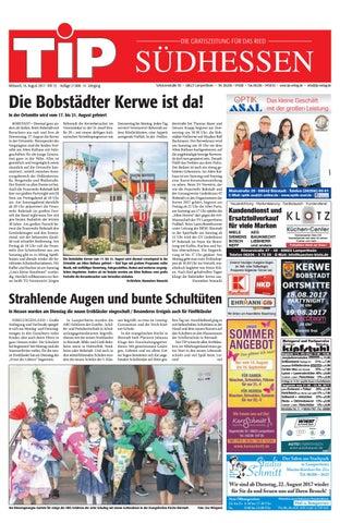 nuetzliche tipps fuer ihre anstehende kuechenrenovierung, tip33mi17 by tip-verlag - issuu, Innenarchitektur
