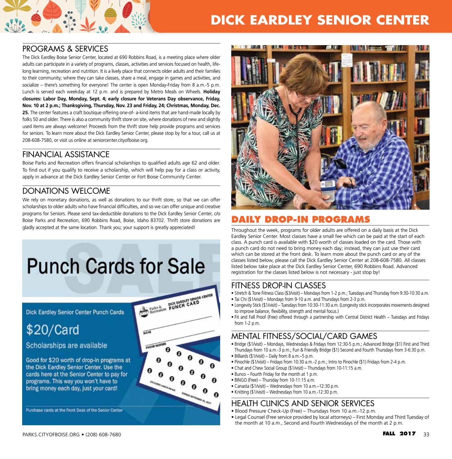 Opinion you Scholarships for older adults remarkable, rather