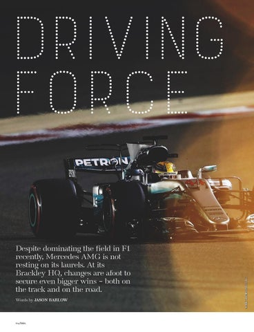 Page 106 of Driving Force