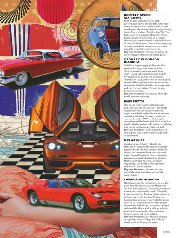 Page 111 of Wheels of Fortune