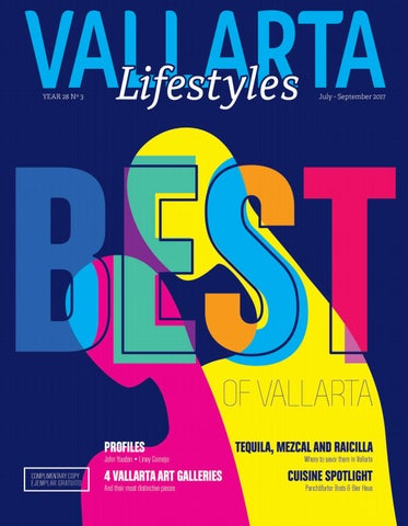buy popular 90fd6 84a7c Vallarta Lifestyle Winter Spring 2005 by Vallarta Lifestyles Media Group -  issuu
