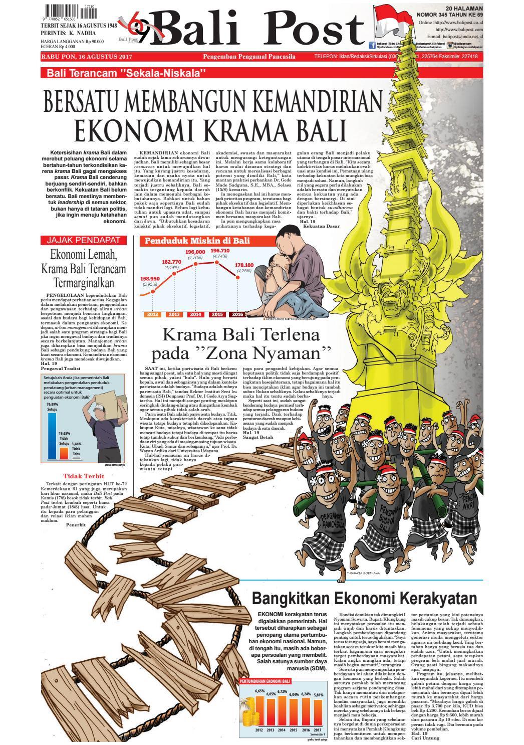 14 November 2016 By E Rakyat Aceh Issuu Rejeki Tcash Voucher Mcdonaldamp039s Rp 300000 Edisi 16 Agustus 2017 Balipostcom