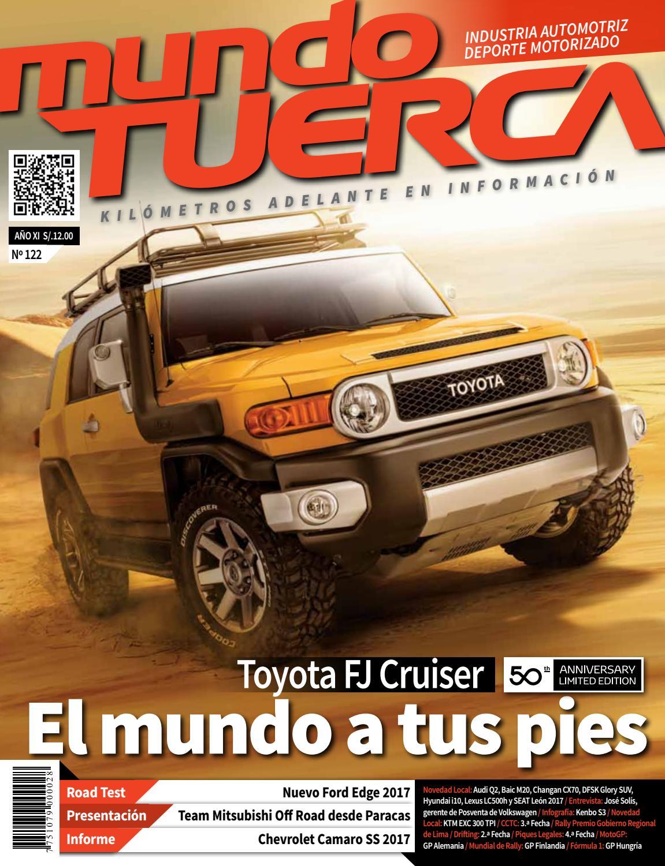 Para Land Rover Discovery MK2 SUV 95 /> 04 Delantero Izquierdo Regulador De Ventana Eléctrica