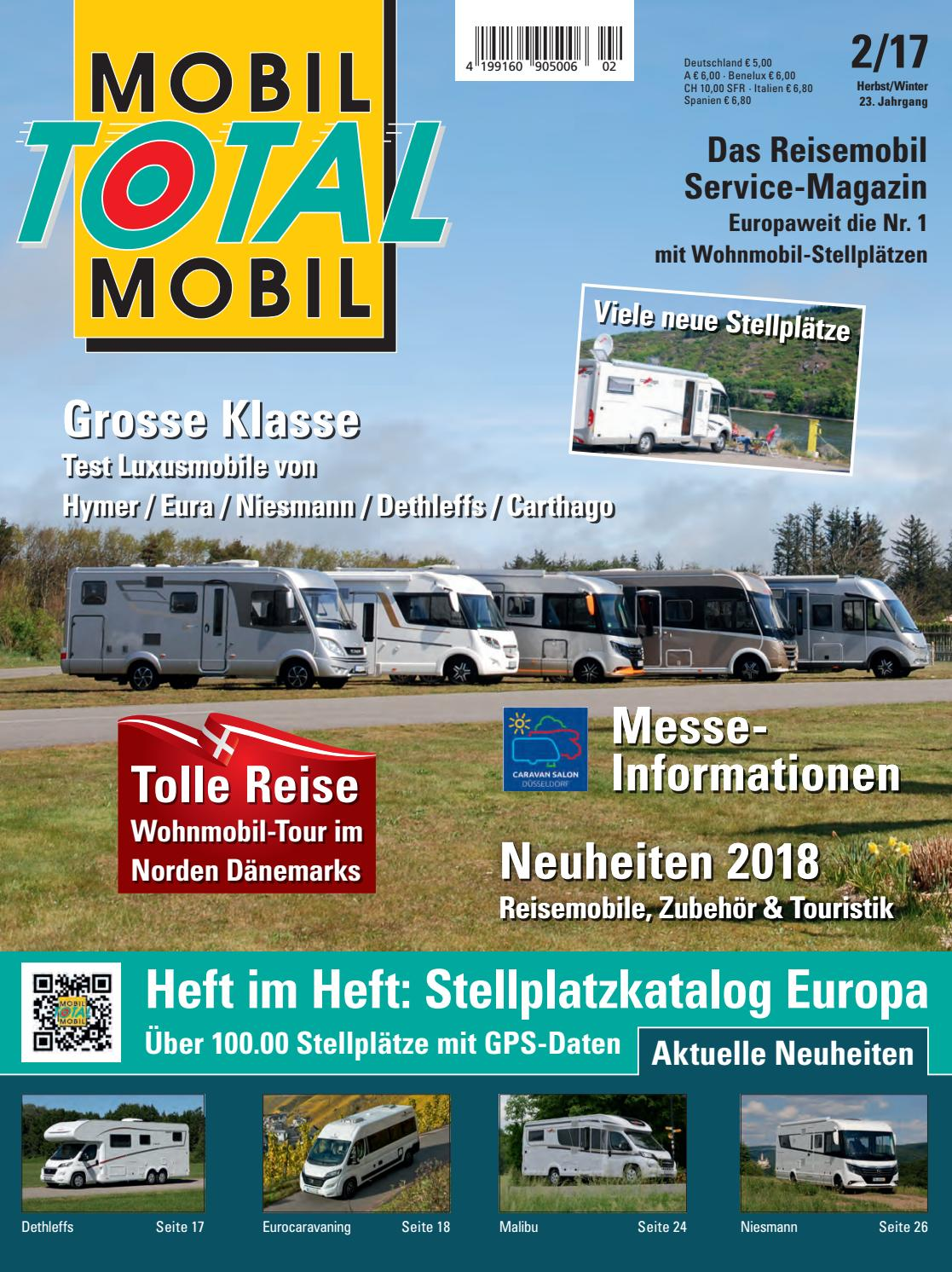 Mobiltotal 12014 By NK Design   Issuu