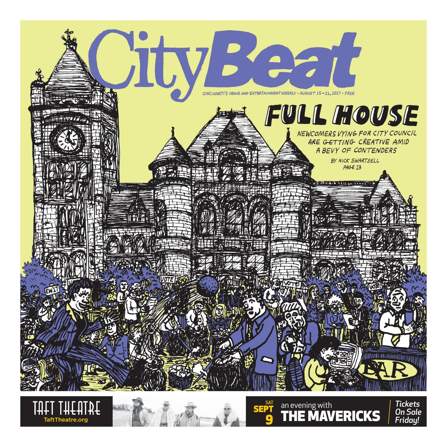 1db55545982 CityBeat Aug. 16