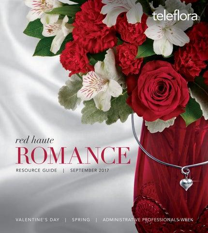 tribute Teleflora timeless