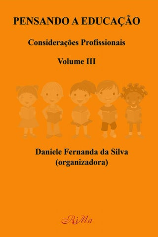 3 VOLUME O BAIXAR RCNEI