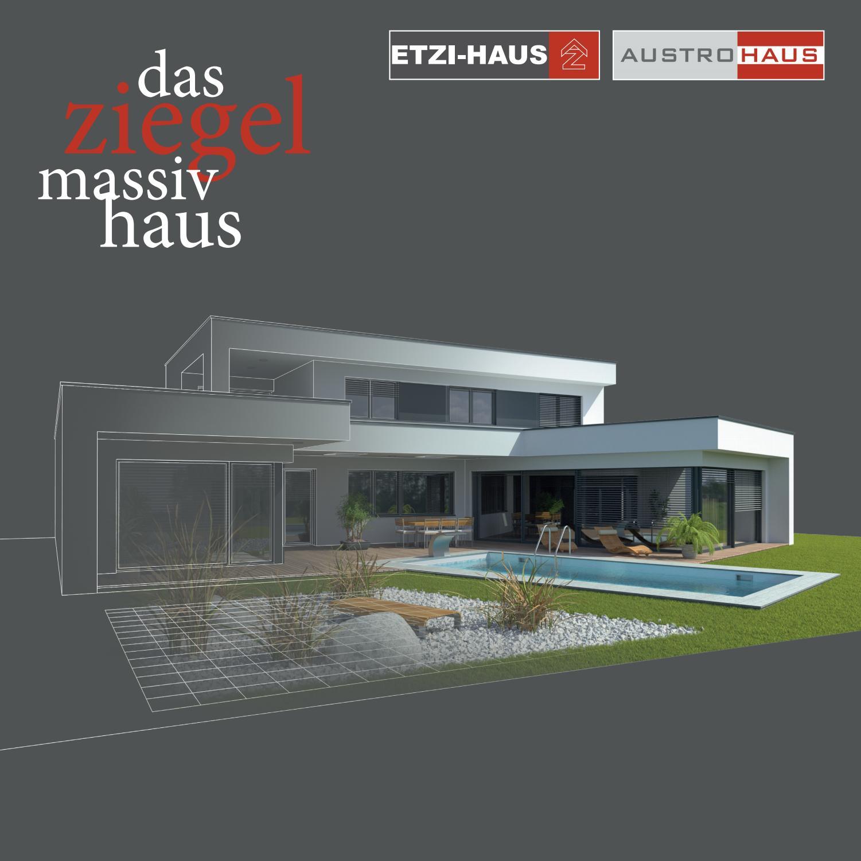 etzi haus austrohaus katalog 2017 by etzi haus issuu. Black Bedroom Furniture Sets. Home Design Ideas