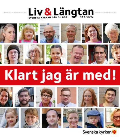 Musik S:t Lars kyrka - Linkpings domkyrkopastorat