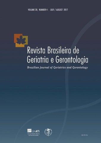 ef9a065d903d RBGG Vol. 20 Nº4 - July August 2017 - ENGLISH by Revista Brasileira ...