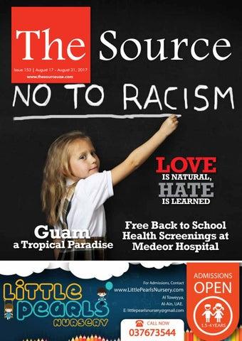 9ae7b2b2f Issue 153 ae by The Source - issuu