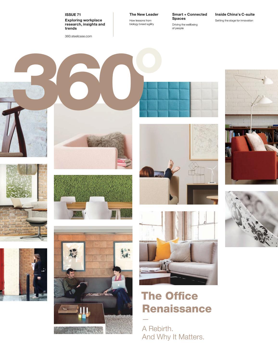 360 Magazine Issue71 By Tangram Issuu