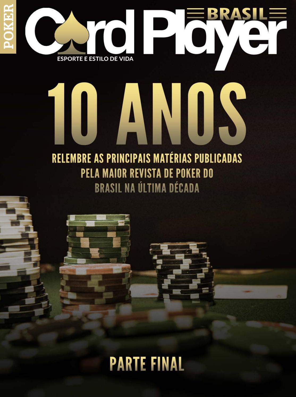 Card Player Brasil Digital 51 by CardPlayerBR - issuu 9c137302470fb
