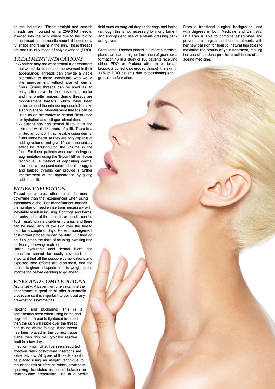 Beauty Biz year 10 issue 4 by Mocha Publishing - issuu