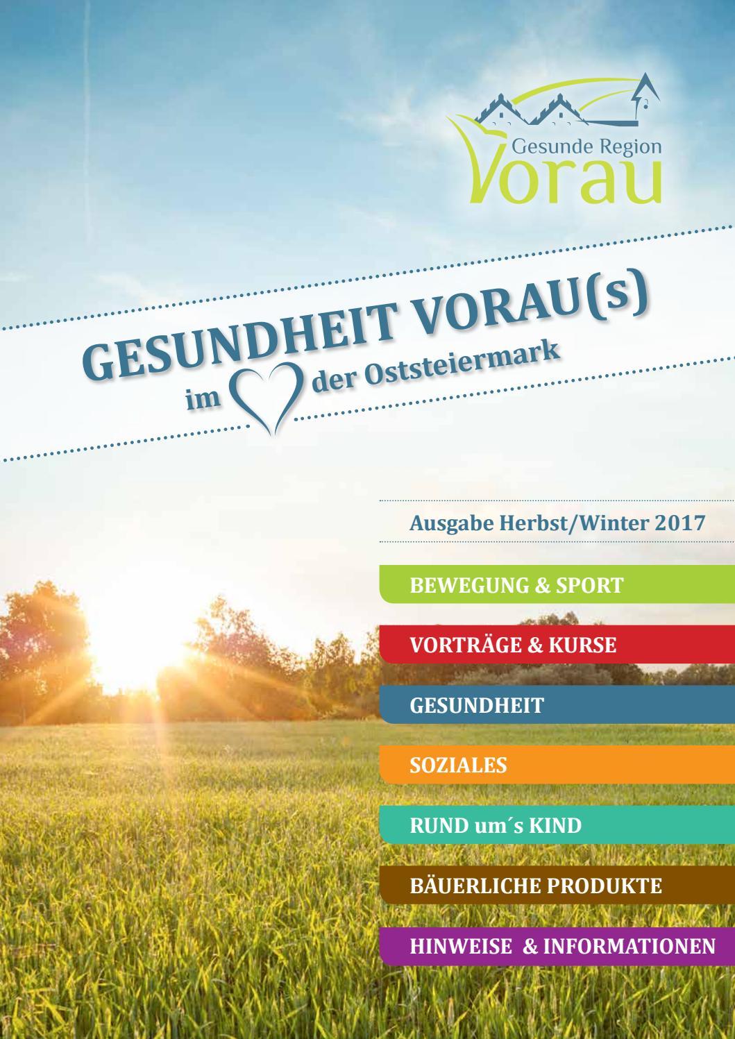 Gemeinschaftspraxis & Urkraft Arena erffnet - Gemeinde Vorau