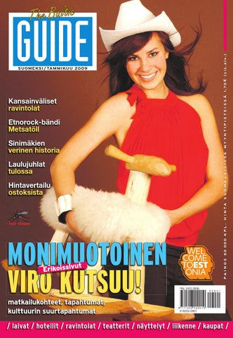 Erotiikka Sivut Yours Paradise Lahti