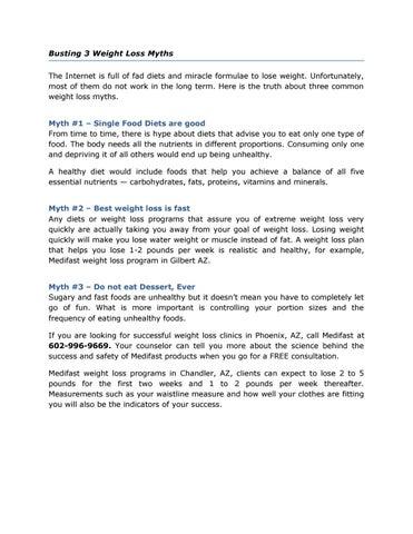 Jadera diet pills amazon image 10
