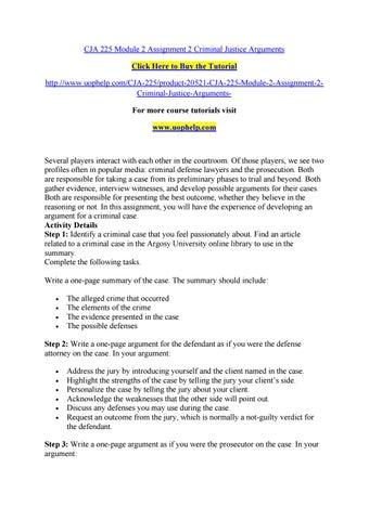 essay planning tools tree