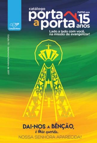0daeed652aeaa MÃE DE MILAGRES A Igreja vive o ano Mariano e todas as igrejas do Brasil  são convidadas a homenagear Nossa Senhora da Conceição Aparecida, com a  exposição ...