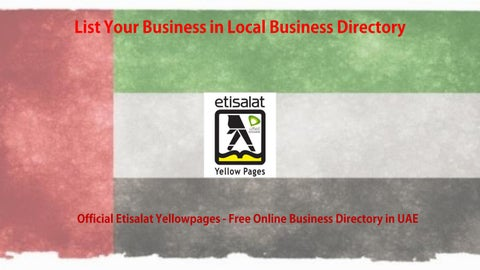 Why Is It Important to List Your Business in Local Business