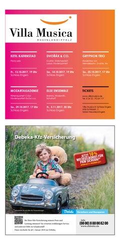Kocktail By Kulturverlag Gunther Schmitz Issuu