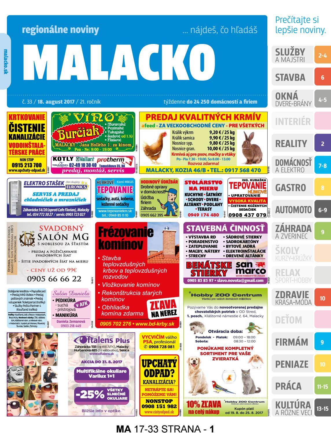 59b2d599a1 Malacko 17-33 by malacko malacko - issuu