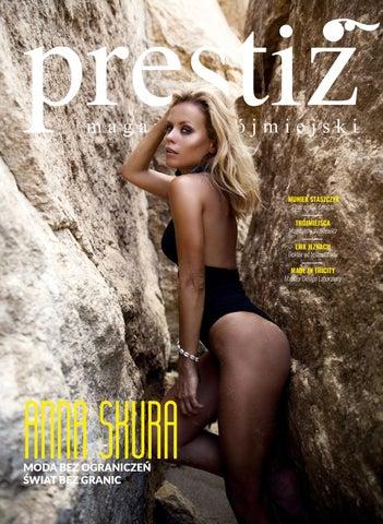 4c9e026b19 Prestiż magazyn trójmiejski nr 83 by Prestiż Magazyn Trójmiejski - issuu