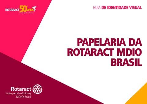 17cbe9ca2c4 Revista Reval Info+ 2014 by Reval Atacado de Papelaria Ltda. - issuu