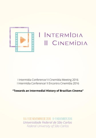 Cinemdia caderno 2016 by gelson pereira issuu page 1 fandeluxe Choice Image
